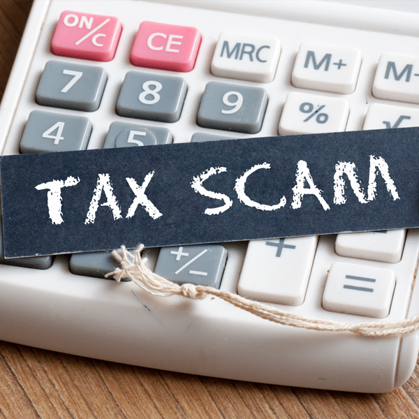 https://www.hartpartners.com.au/wp-content/uploads/2014/10/HartPartners-Tax-Scammer-Warning.png