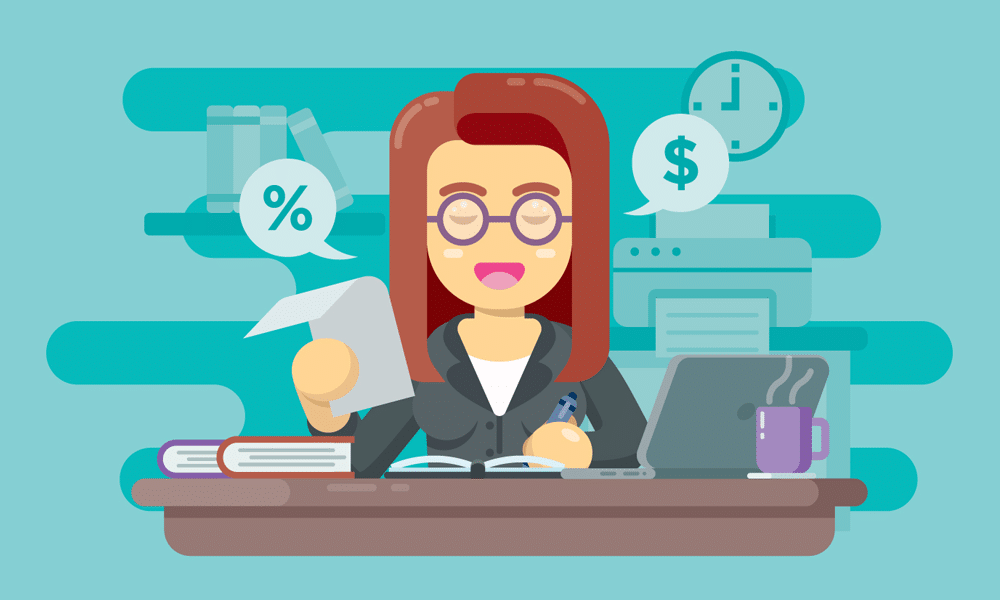 https://www.hartpartners.com.au/wp-content/uploads/2016/07/HartPartners-Top-3-Extras-A-Good-Accountant-Will-Deliver-1.png