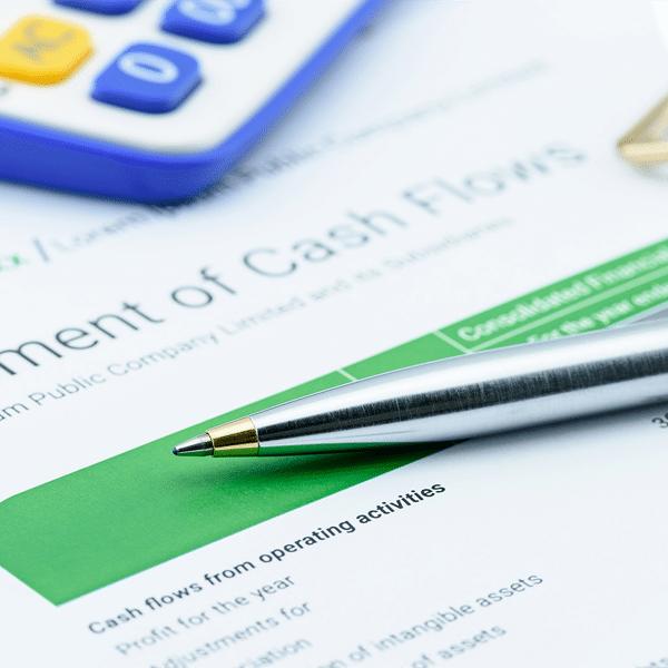 https://www.hartpartners.com.au/wp-content/uploads/2016/10/HartPartners-Managing-A-Cash-Flow-Crisis.png