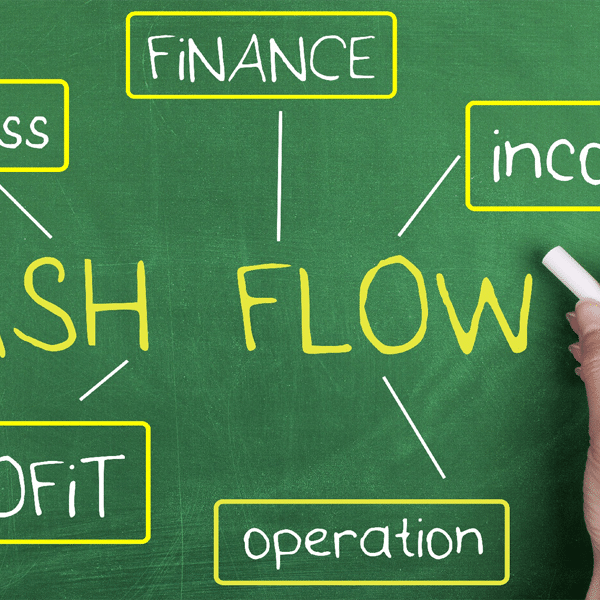 https://www.hartpartners.com.au/wp-content/uploads/2016/11/HartPartners-Why-Cash-Flow-is-King-in-Your-Business.png