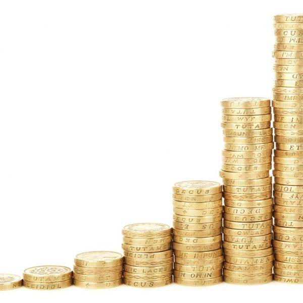 https://www.hartpartners.com.au/wp-content/uploads/2017/06/cash-coins-currency-40140.jpg