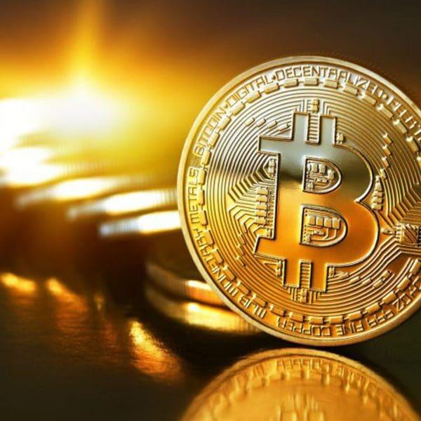 https://www.hartpartners.com.au/wp-content/uploads/2018/06/A-Bit-About-Bitcoins-And-Taxation-768x512.jpg