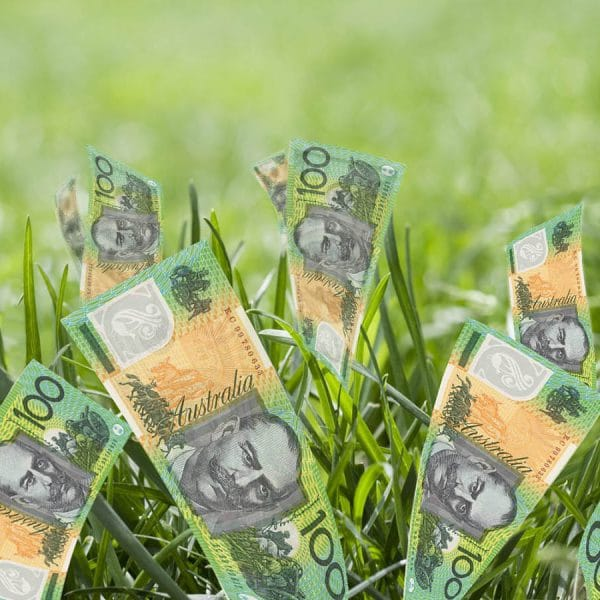 https://www.hartpartners.com.au/wp-content/uploads/2018/06/ATO-Combatting-the-Cash-Economy.jpg