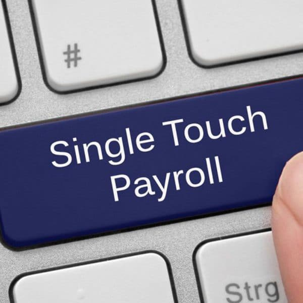 https://www.hartpartners.com.au/wp-content/uploads/2018/06/Hart-Partners-Get-Ready-for-Single-Touch-Payroll.jpg