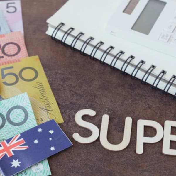 https://www.hartpartners.com.au/wp-content/uploads/2018/06/HartPartners-Superannuation-Guarantee-Amnesty-Introduced-768x461.jpg