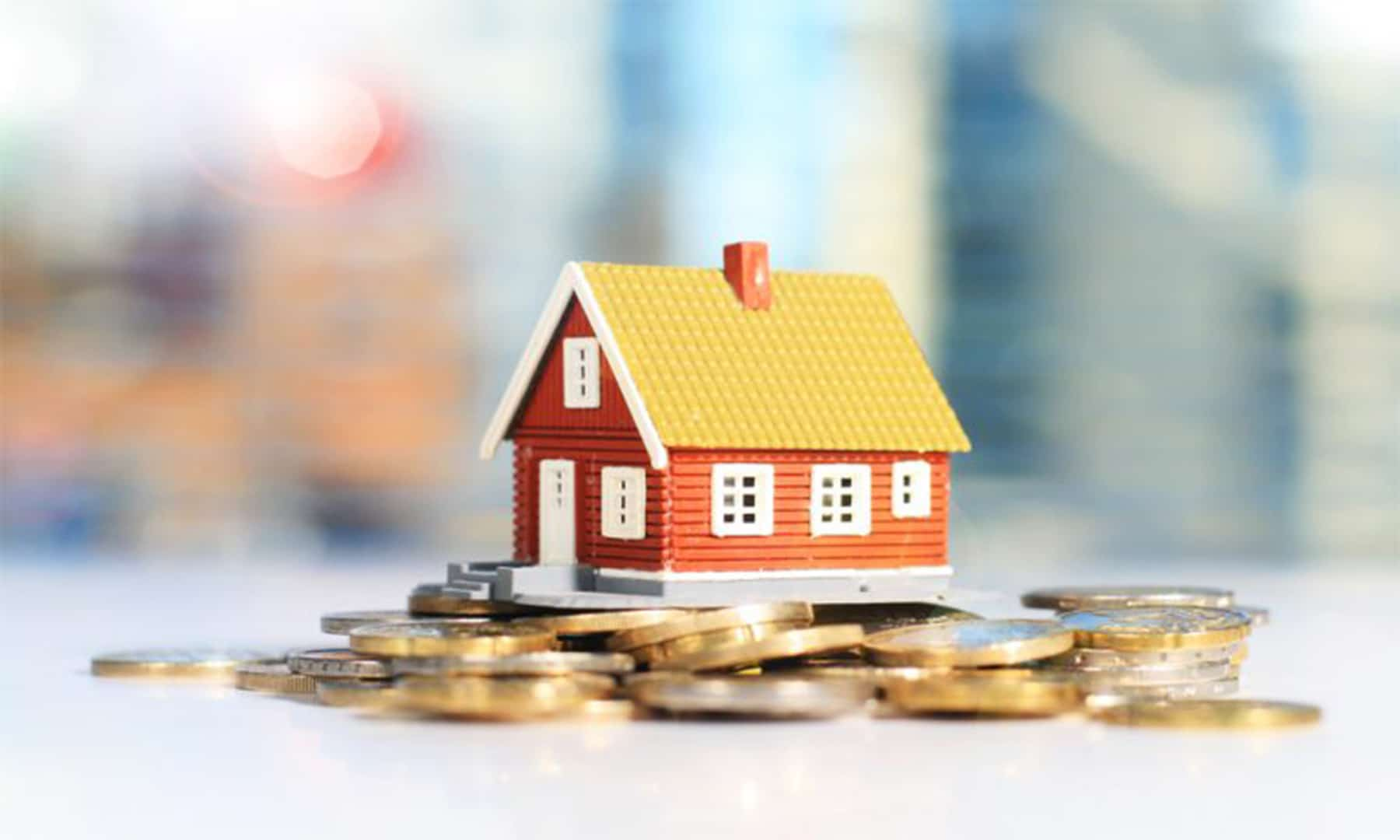 https://www.hartpartners.com.au/wp-content/uploads/2018/06/HartPartners-What-The-Super-Housing-Measures-Mean-for-SMSFs-768x461.jpg