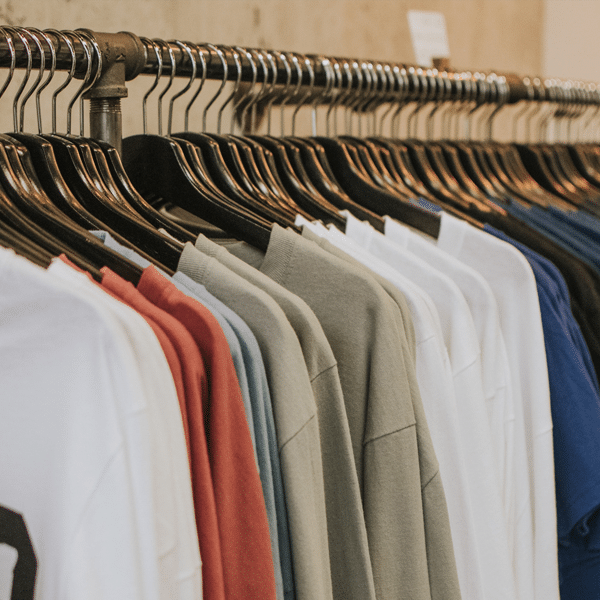 https://www.hartpartners.com.au/wp-content/uploads/2018/07/HartPartners-ATO-Putting-Clothing-Claims-Through-The-Wringer.png