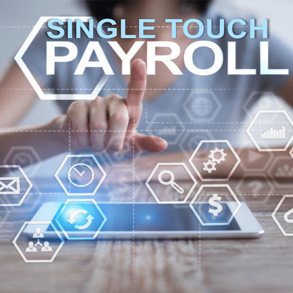 https://www.hartpartners.com.au/wp-content/uploads/2018/08/HartPartners-Single-Touch-Payroll-Update.png