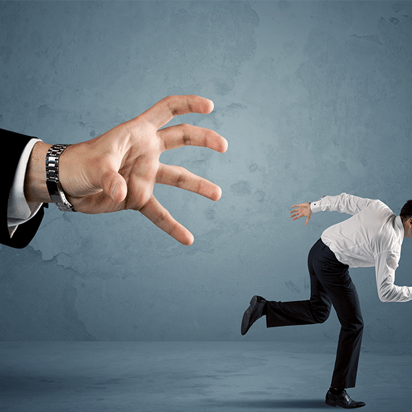 HartPartners - Higher Risk Trust Arrangements Targeted