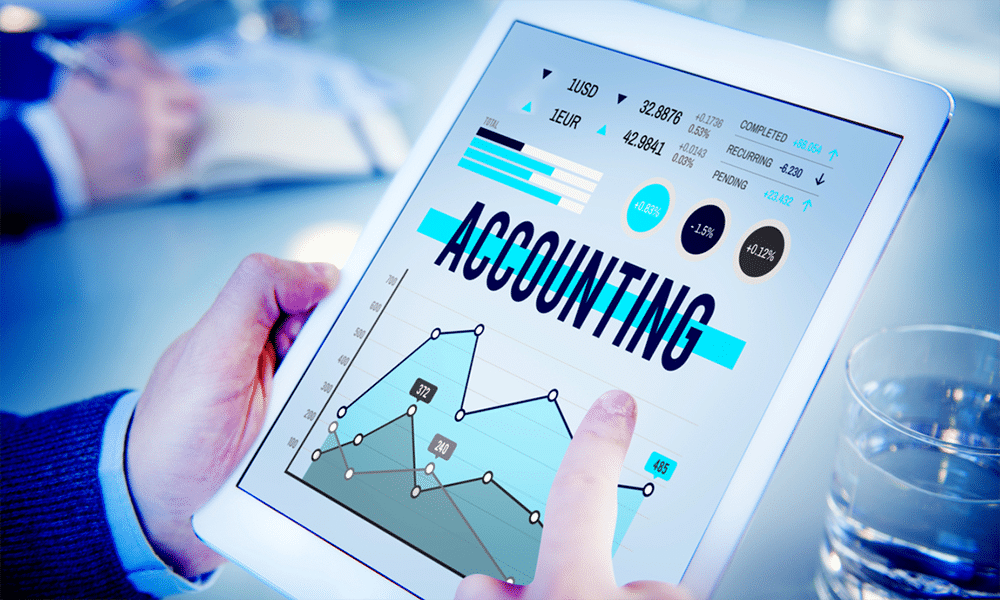 https://www.hartpartners.com.au/wp-content/uploads/2018/12/HartPartners-Accounting-Software-for-Businesses.png