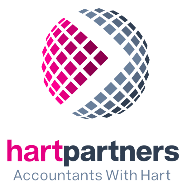 https://www.hartpartners.com.au/wp-content/uploads/2018/12/Logo-HartPartners-1.png