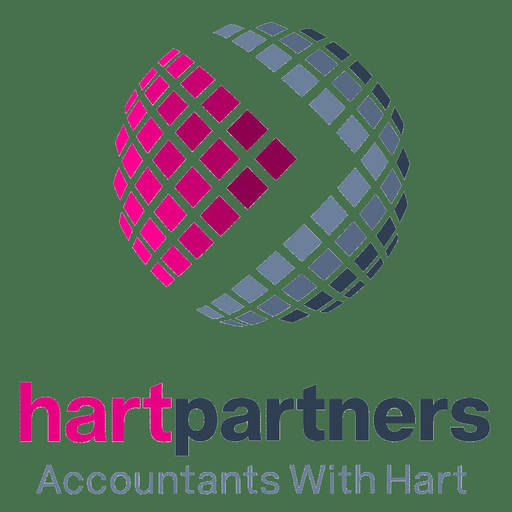 https://www.hartpartners.com.au/wp-content/uploads/2018/12/Logo-HartPartners-1.png