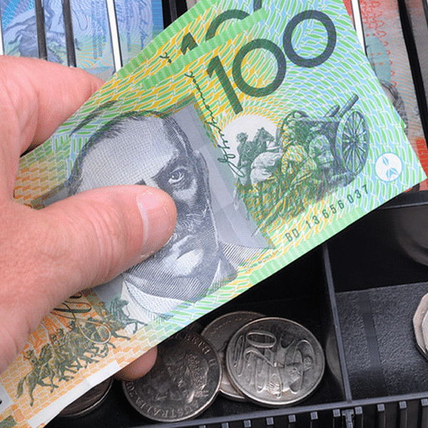 https://www.hartpartners.com.au/wp-content/uploads/2019/04/HartPartners-Continued-Focus-on-the-Cash-Economy.png