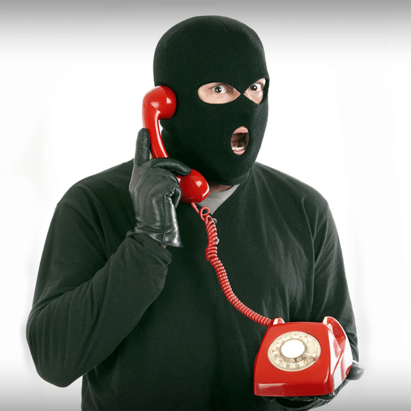 https://www.hartpartners.com.au/wp-content/uploads/2019/05/HartPartners-Scammers-Impersonate-ATO-Phone-Numbers.png