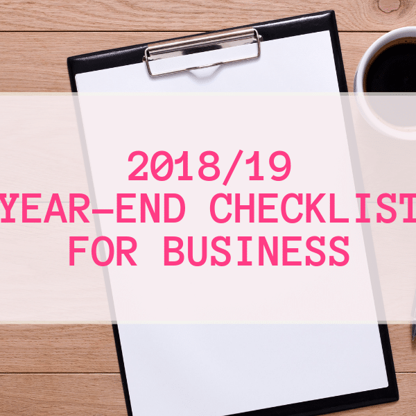 https://www.hartpartners.com.au/wp-content/uploads/2019/06/HartPartners-Checklist-business.png