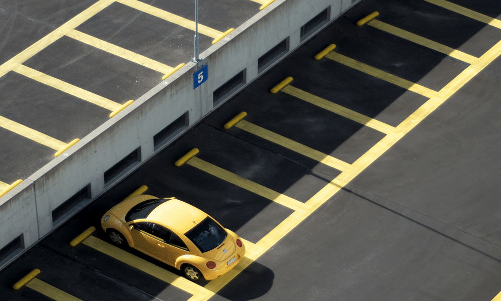 https://www.hartpartners.com.au/wp-content/uploads/2019/07/HartPartners-CAR-PARKING-THRESHOLD-FOR-2020-FBT-YEAR.png