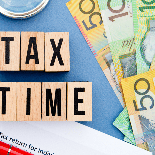 https://www.hartpartners.com.au/wp-content/uploads/2019/07/HartPartners-TAX-TIME-TIPS-FOR-SMALL-BUSINESS.png