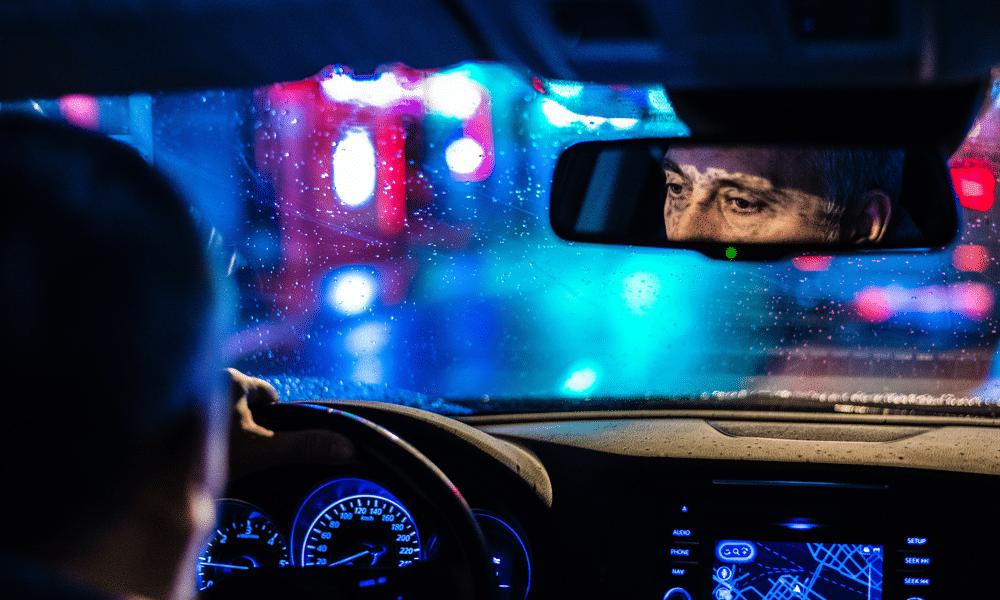 https://www.hartpartners.com.au/wp-content/uploads/2019/07/HartPartners-UBER-DRIVERS-NOT-EMPLOYEES.png