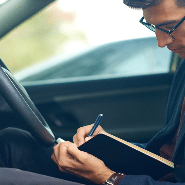 """https://www.hartpartners.com.au/wp-content/uploads/2019/08/HartPartners-ATO-""""PUTS-THE-BRAKES""""-ON-DODGY-CAR-CLAIMS.png"""