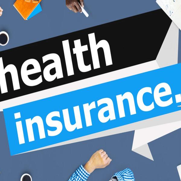 https://www.hartpartners.com.au/wp-content/uploads/2019/08/HartPartners-PRIVATE-HEALTH-INSURANCE-STATEMENTS.png