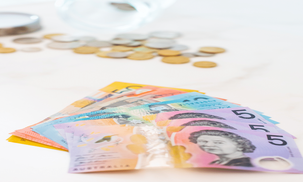 https://www.hartpartners.com.au/wp-content/uploads/2019/09/HartPartners-ATO-WATCHING-FOR-FOREIGN-INCOME-THIS-TAX-TIME.png