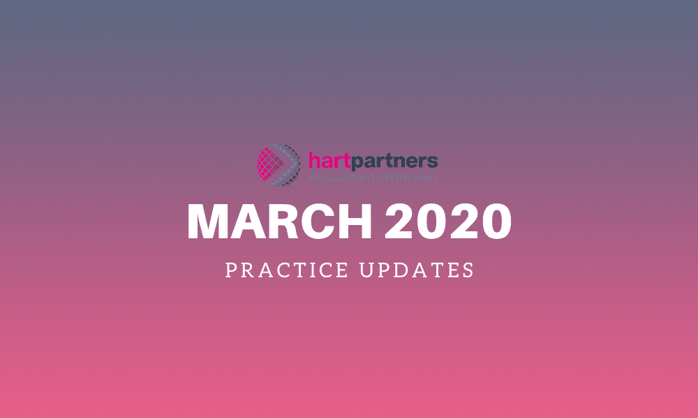 https://www.hartpartners.com.au/wp-content/uploads/2020/03/HartPartners-MARCH-2020-Practice-Update.png