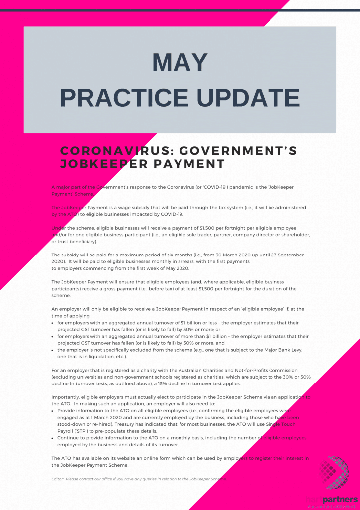 https://www.hartpartners.com.au/wp-content/uploads/2020/05/05-May-2020-Practice-Update-1.png